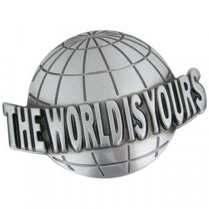 Scarface Quotes The World Is Yours The-world-is-yours.jpg