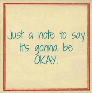 It's+gonna+be+okay.jpg