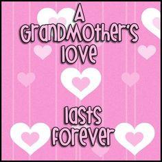 grandma quotes more grandbaby grandma quotes grandson quotes grandma ...