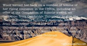 University Degrees Quotes