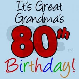 Grandma Birthday Cards, Grandma Birthday Card Templates, Postage