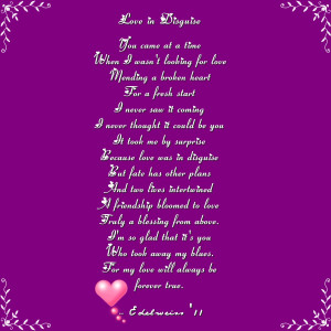 my everything poems my past is my past quotes poem on my future to my ...