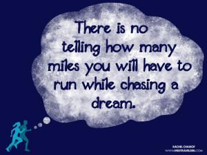 Chasing Girls Quotes http://www.misstravelgirl.com/2011/12/be ...