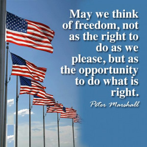 4th of July Quotes | Fourth of July 2014 Famous Quotes & Sayings | 4th ...