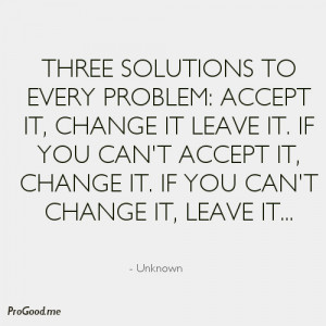 Unknown-Three-solutions-to-every-problem.jpeg