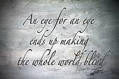 Inspirational Quotes Clip Art