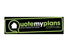 Quote My Plans streamlines the building process by enabling customers ...