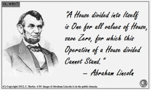 ... -this-Operation-of-a-House-divided-Cannot-Stand.-Abraham-Lincoln.png