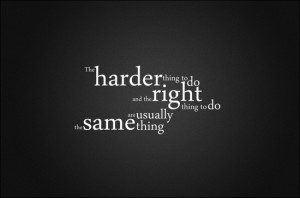 Motivational Quotes For Young Athletes Wallpapers: 50 Motivational ...