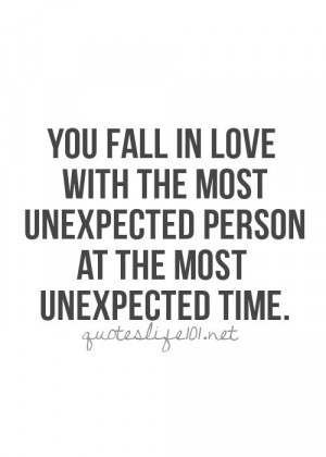 Collection of #quotes, love quotes, best life quotes, quotations, cute ...