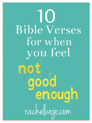 scripture verses about being kind