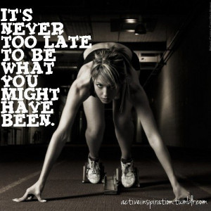 exercise-motivation-quotes-weight-loss-work-out-lose-weight-17.jpg