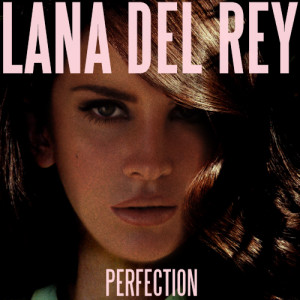 Lana Del Rey Ride Monologue Lyrics Quotes Tumblr