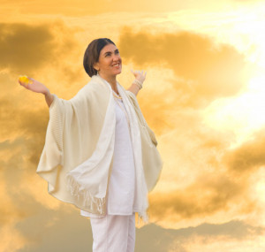 ... Sri Aurobindo. Read to know the complete life history of Aurobindo