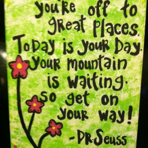 Going away quotes, best, thoughts, sayings, great place