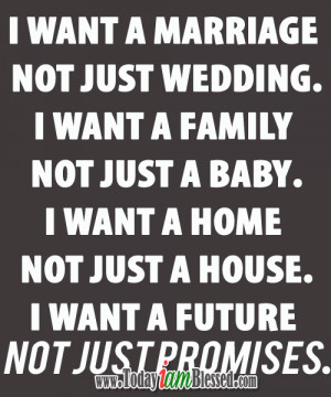 promises and relationship quotes