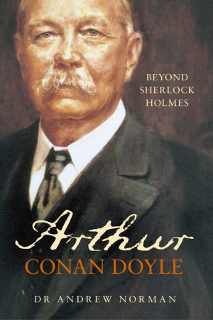 Sherlock Holmes appears in 60 stories, published between 1887 and 1927 ...
