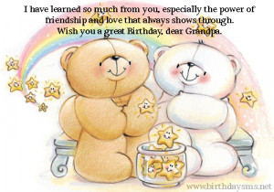 Send this Birthday eCard now!