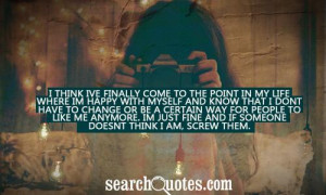 quotes about tired of fighting