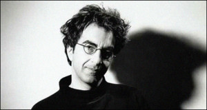 Atom Egoyan Quotes at Quote Collection