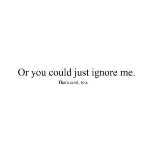 You're a Jerk Tumblr liked on Polyvore