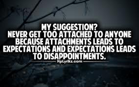 ... : Awesome Stuff // Tags: Never get too attached // November, 2012