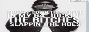 Eazy E Facebook Covers