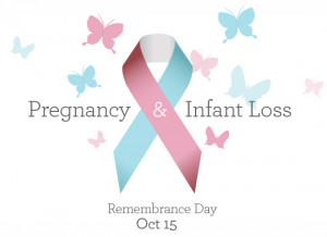 The Choice. A Poem in Honor of Pregnancy and Infant Loss Remembrance ...