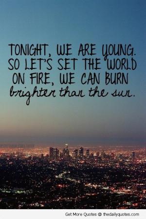 Alicia Keys Girl Fire Song