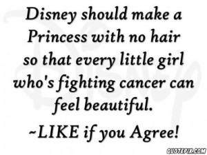 Disney Princess Quotes About Love
