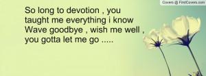 so_long_to_devotion-126832.jpg?i