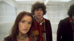 The Fourth Doctor: Best Quotes