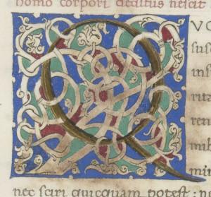 Lactantius Firmianus , Divinae Institutiones 1400-1500