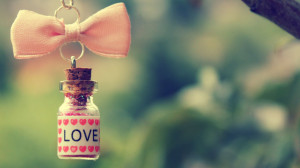 Cute Love Pictures Background HD Wallpaper Cute Love Pictures
