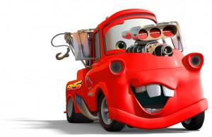 Idea for a custom Mater