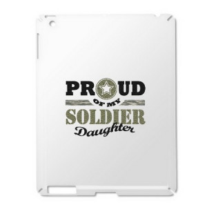Navy Proud Of My Daughter Quotes