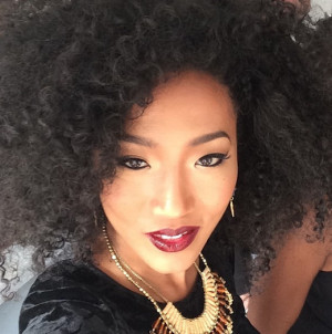 JudithHill.png (520×524)