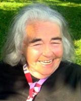 Brief about Kate Millett: By info that we know Kate Millett was born ...
