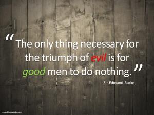 Edmund_Burke_quote