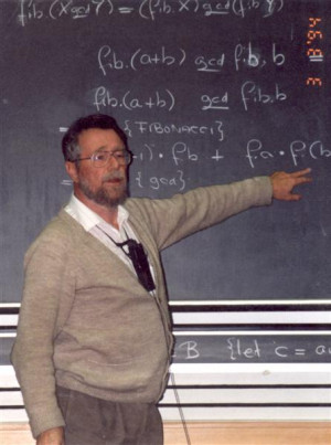 quotes #computing #epistemology #Astronomy