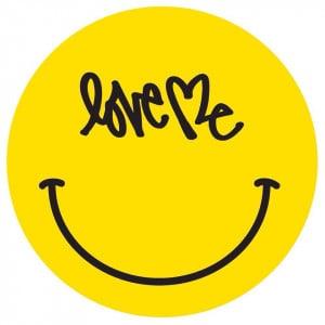 Funny Smiley Faces Images