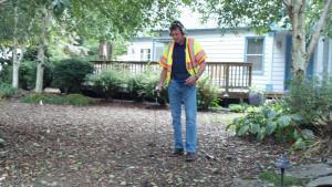 Akers Outdoor Plumbing, Inc., Seattle WA 98166
