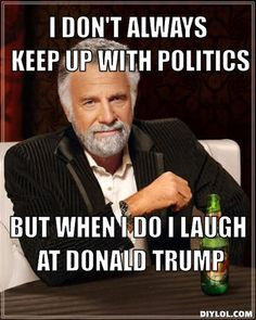 Funny Quotes Donald Trump On Mexicans Quotesgram