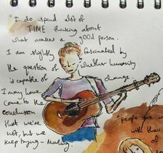 quotes illustration interview quotes laura marling quotes
