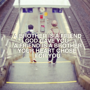 ... bros # friends # typography # helvetica # train # friend # friendship