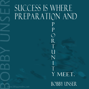 Opportunity Infusion: 12 Quotes to Inspire Your Inner Business ...