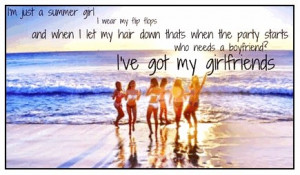 summer-quotes07