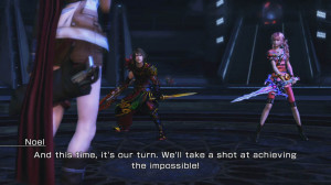 FFXIII-2-Lightning-DLC (8)