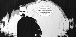 60 Αξέχαστες ατάκες του Jack Bauer: