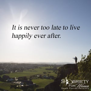 sobriety quotes recovery source http quoteimg com stay sober quotes ...